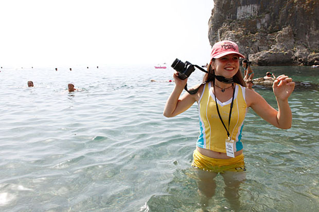 national geographic,крым,,photocamp,marie claire,internews network,people,