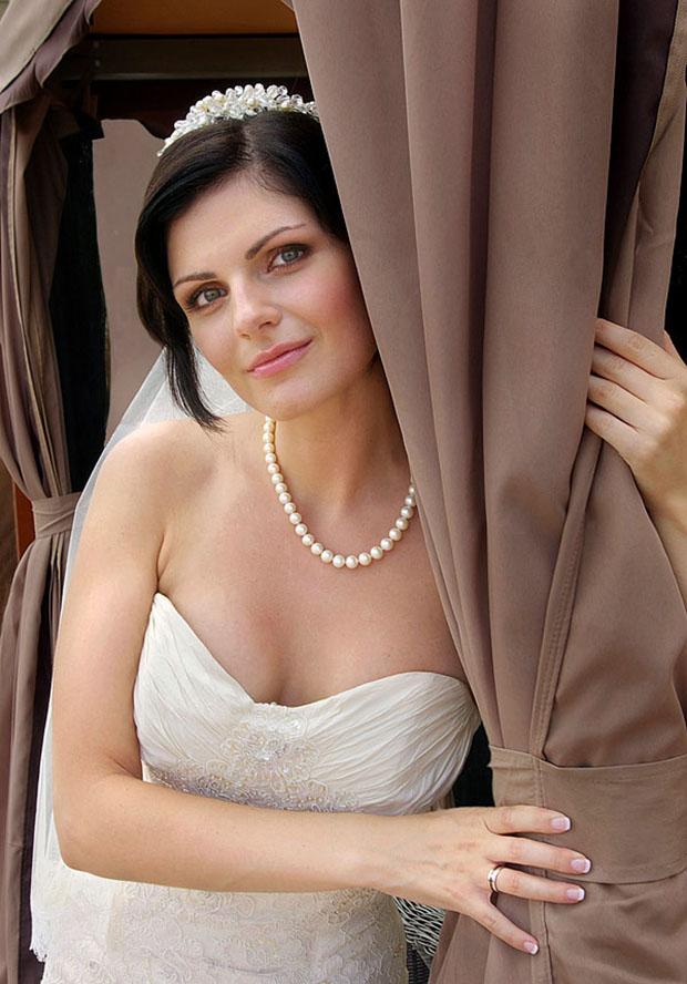 день на свадьбу на работе образец