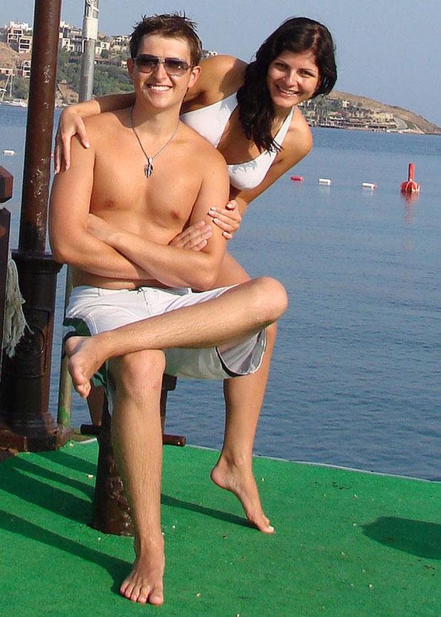 Кристина бондаренко фото асмус кристина веб девушка модель китобой