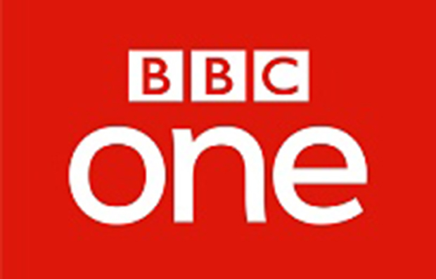 "BBC One,Sky,Fox ,АВС,ZDF neo,RAI1,""Беларусь-ТВ"",Первый канал ,Telewіzja Polska,China Central Television"