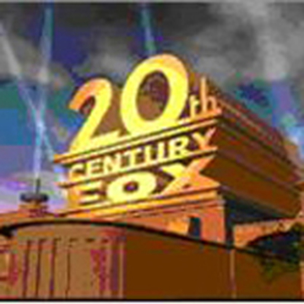 Warner Brothers, Paramaunt Pictures, Walt Disney Pictures, 20th Century Fox, Universal, media business reports