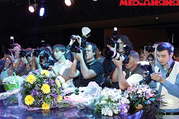 http://mediananny.com/content/images/original/45765.jpg