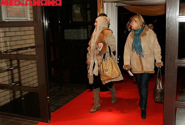 2012 год  российские фильмы  КиноТеатрРУ