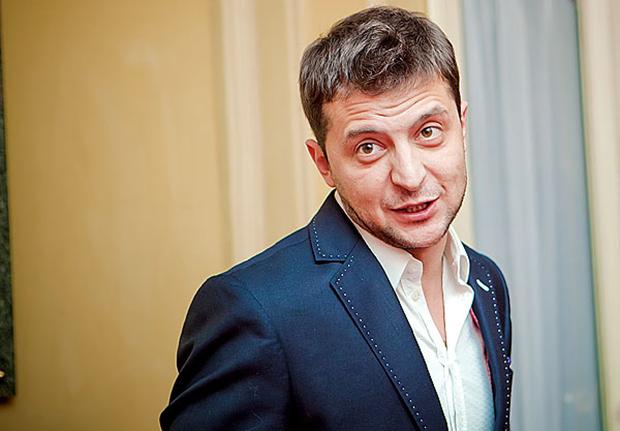 tatyana-visotskaya-muzhchina-i-zhenshina-v-posteli