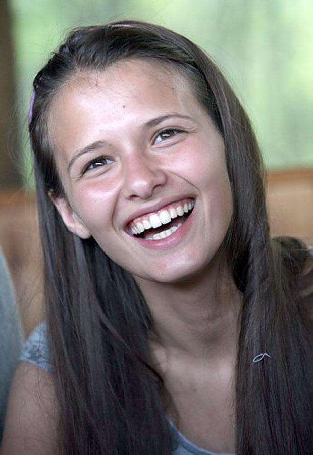 novikova-lyubov-aktrisa