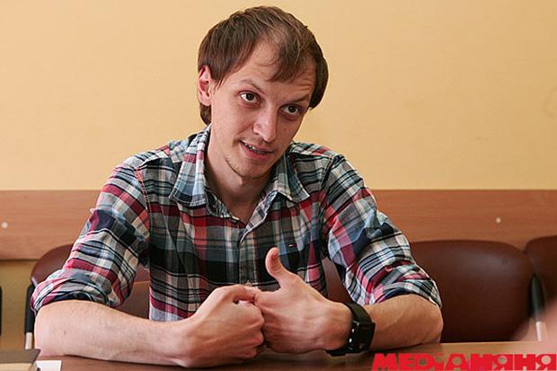 дмитрий кицай, Николай Ворошнов, Надежда Воронцова, СТБ, Все буде добре, Надежда Мейхер, женский тележурнал