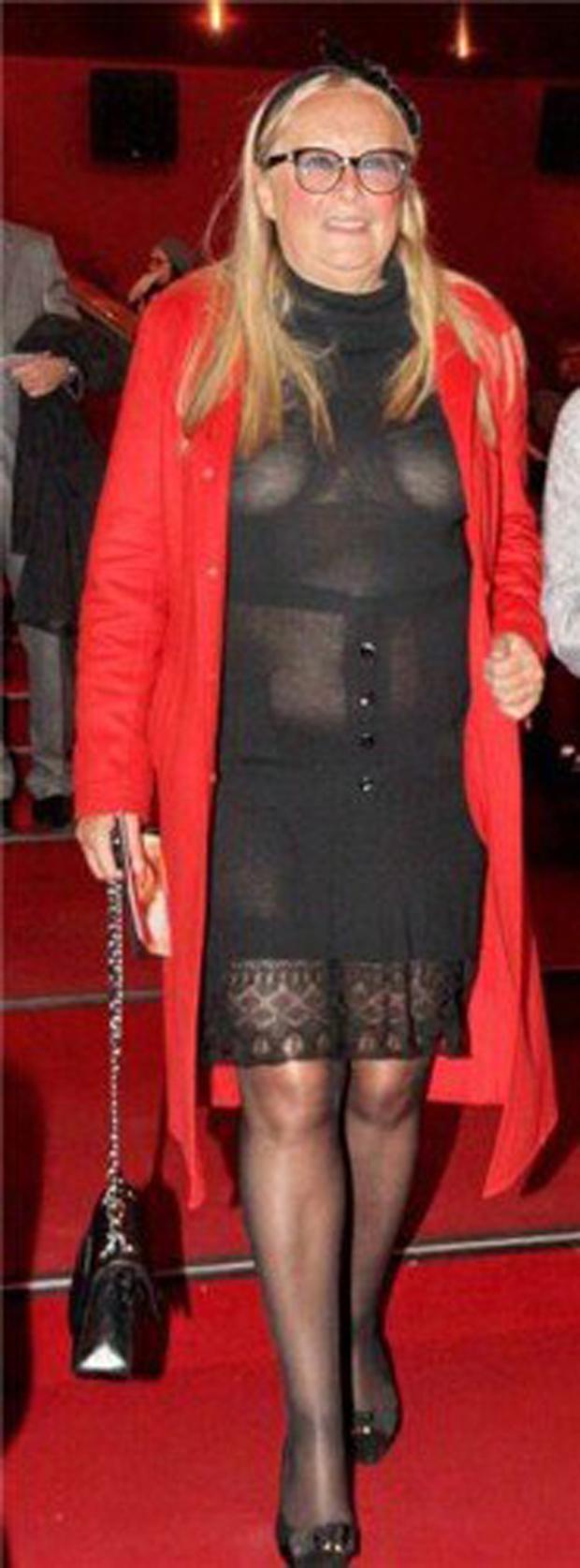 Фотки юлии михалкова без одежды 13 фотография