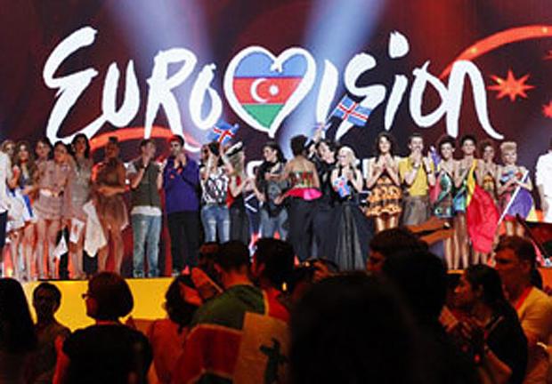 Евровиденье, продюсеры, новые правила, голосование, жереьбевка, песенный конкурс, Гайтана, провалилась