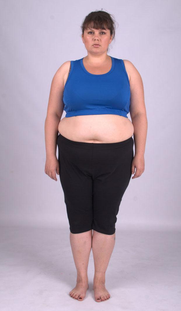 как похудеть к лету на 5 кг