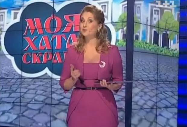 Секс мисия телеканал 1 1