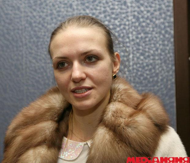 Толстые international члены фото 6 фотография