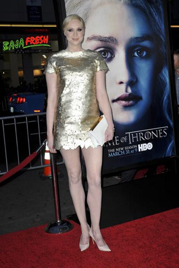 Игры престолов / Game of Thrones 77676