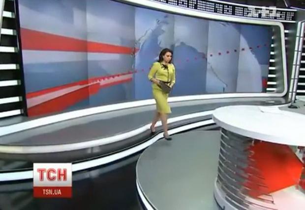 Новости оренбургского района за 10 дней