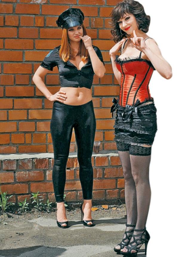 Брежнева проститутка или нет фото 407-344