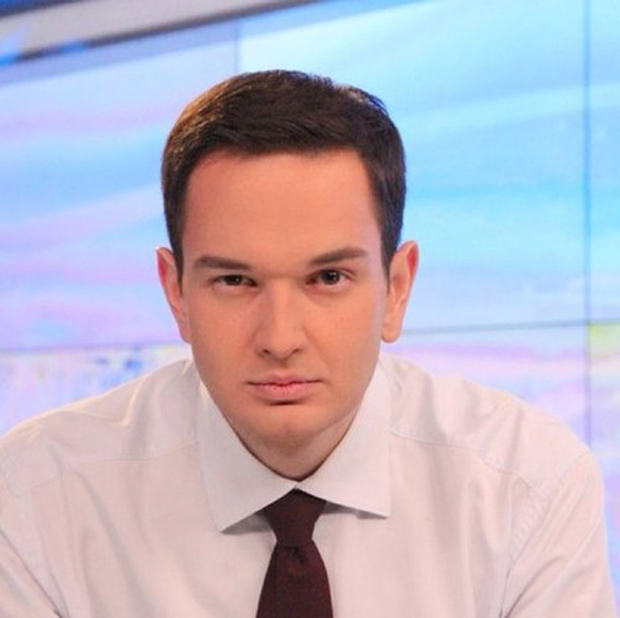 Боинг украина расследование последние новости