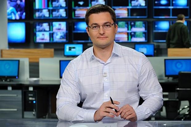 Сводка новостей за сегодня россия 1