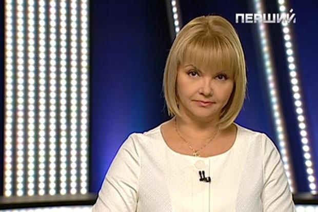 Правда новостей по украине видео