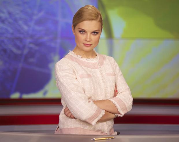 Читать новости спорта в россии и мире