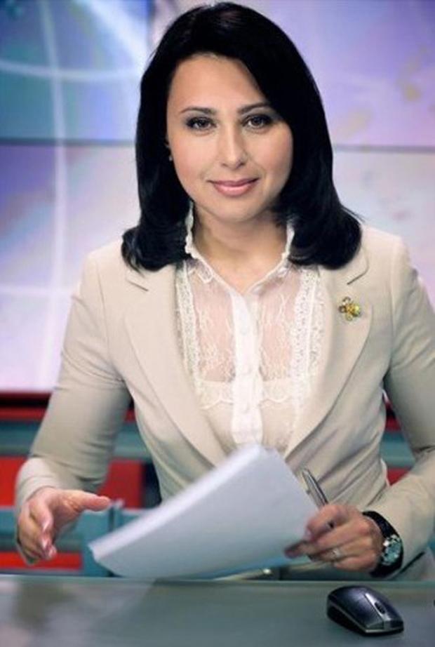 Новости на сегодня в россии в москве