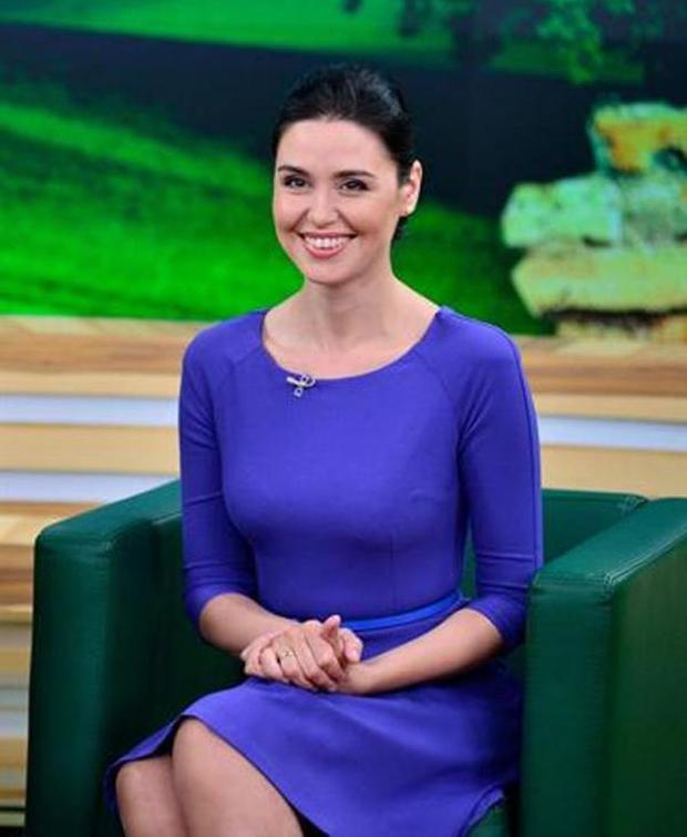 Анна янкина ню - ХХХ видео ролики для взрослых поклонников секса