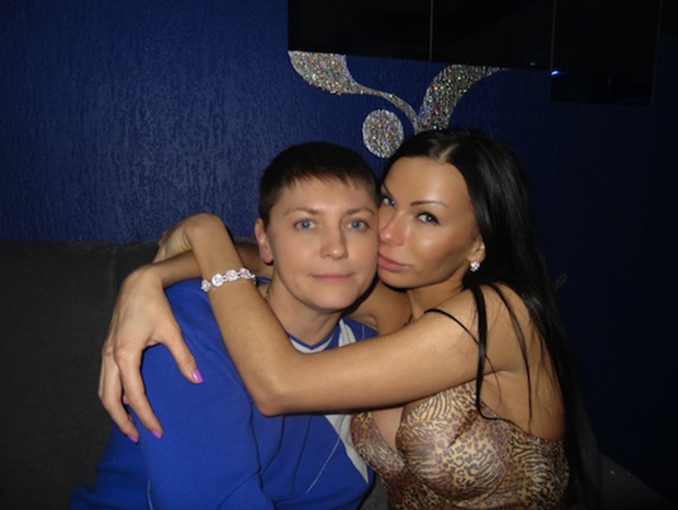 Фото видео голых конкурсанток хочу в виагру — pic 15