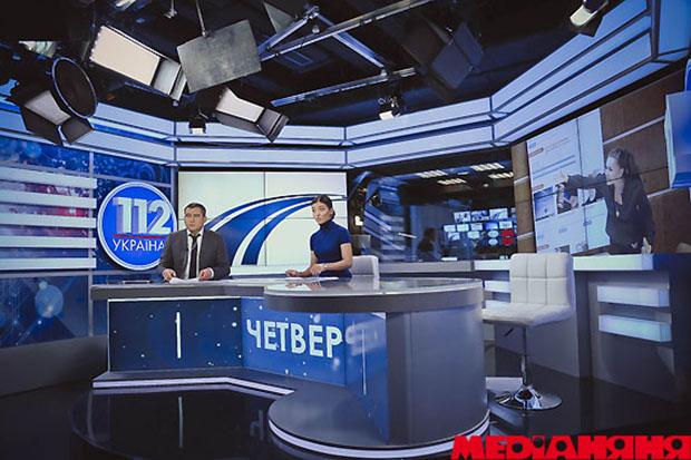 Онлайн вести 24 новости онлайн новости официальный сайт