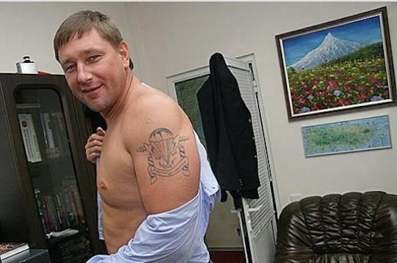 Какую татуировку сделать на ноге фото 379