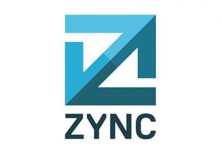 Google купил студию визуальных эффектов Zync