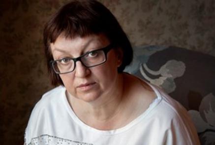 Галина Тимченко откроет в Латвии новое СМИ?
