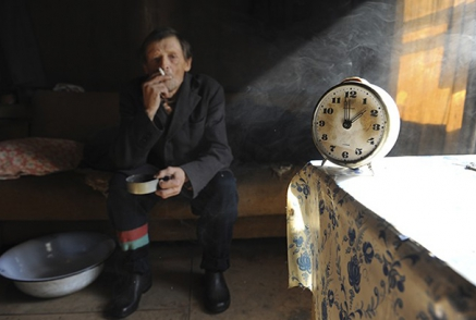 Андрей Кончаловский выложит свой фильм в интернете бесплатно