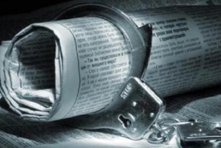 Медиаскандал в глубинке: коммунальная газета vs местная власть