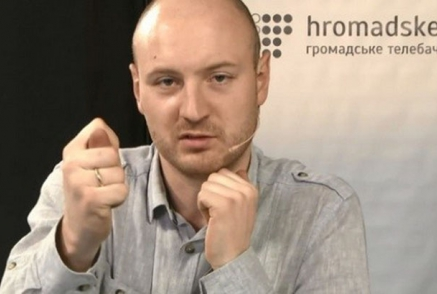 Богдан Кутепов попал почти на 50 тыс. грн