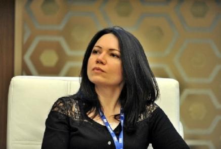 Украинцам придется платить за общественное телевидение