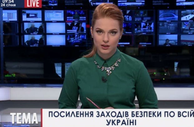 Киясовский район новости