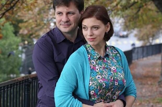 Личная жизнь актрисы Нелли Уварова  муж фото биография