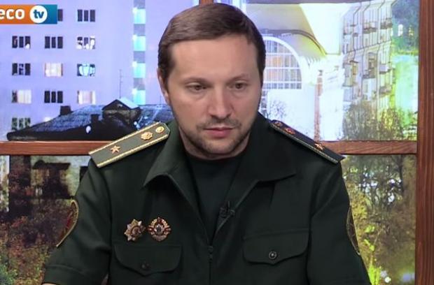 Україна не буде вести діалог із сепаратистами, - Зеленський на зустрічі з Макроном - Цензор.НЕТ 5086