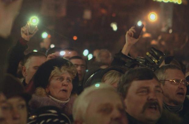 университет документальный фильм об украине специалисты персоналу