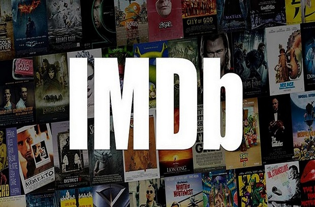 Imdb назвал лучшие фильмы и сериалы последних 25 лет