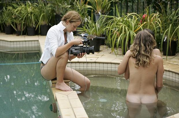 порно интервью оператора