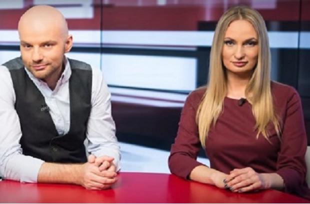 Новости украины на лб