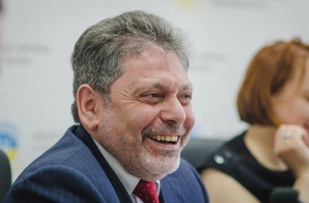 Новости о начале учебного года в россии