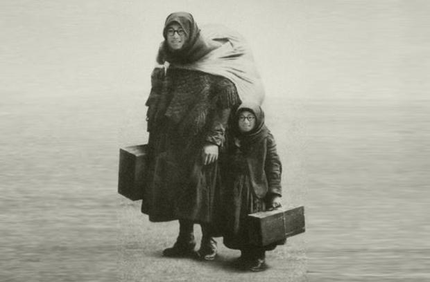 САП не разрешила Розенблату поехать в Германию, но пустила за границу Полякова и Авакова-младшего - Цензор.НЕТ 1329