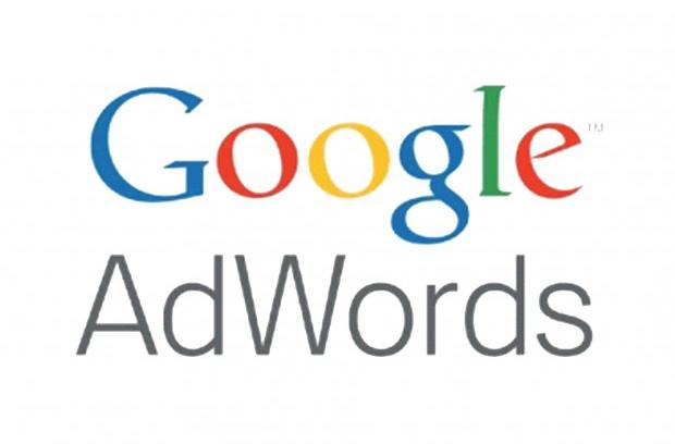 Курсы google adwords как прорекламировать еду