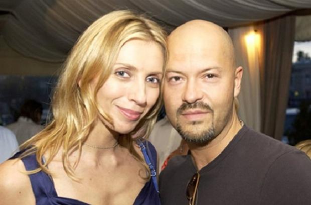 Стало известно, из-за кого на самом деле распался брак Федора и Светланы  Бондарчук