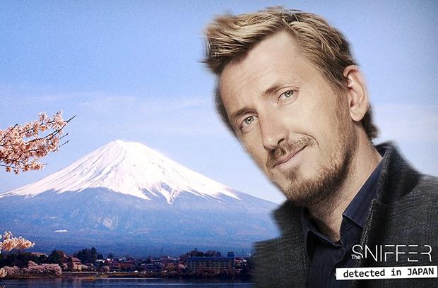 В Японії та Франції викупили права на ремейк українського серіалу