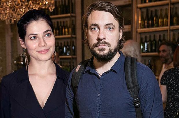 Евгений цыганов фото с женой ириной и детьми