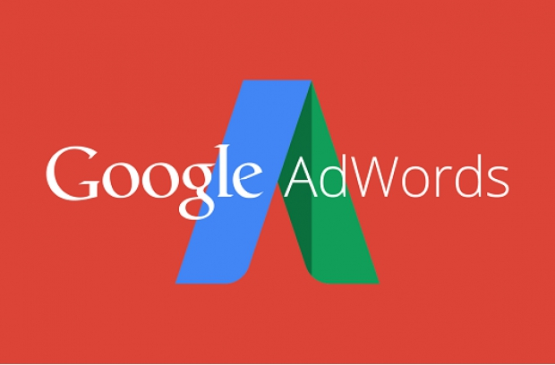 Оптимизация рекламы в google adwords