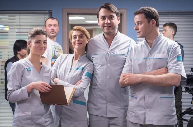 этого термобелье женский доктор будет ли 3 сезон Polyprpilene