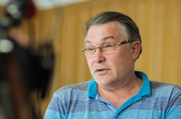Алексей кирющенко фото