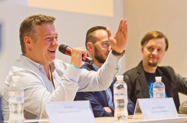 Обучение на мультипликатора в украине бесплатное обучение аэродизайна